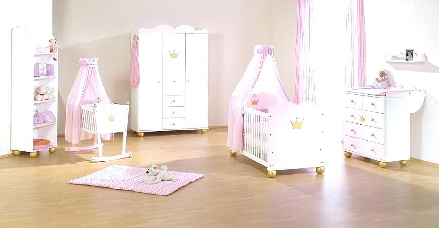 Chambre De Princesse Pour Bebe Idees De Tricot Gratuit