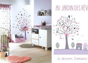 Awesome Catalogue Vertbaudet Chambre Bebe Galerie - Photos et idées ...