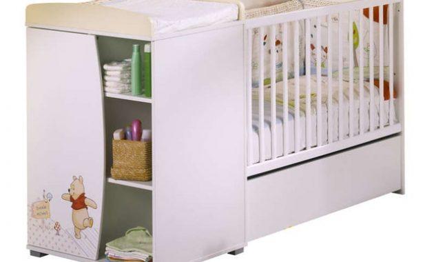 ensemble chambre bebe conforama id es de tricot gratuit. Black Bedroom Furniture Sets. Home Design Ideas