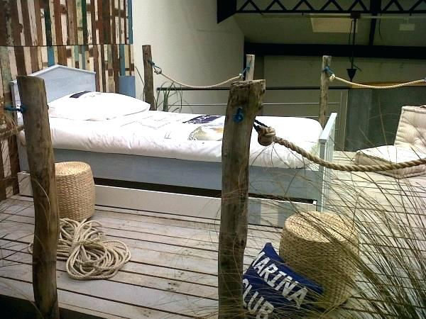 deco chambre bebe bord de mer id es de tricot gratuit. Black Bedroom Furniture Sets. Home Design Ideas