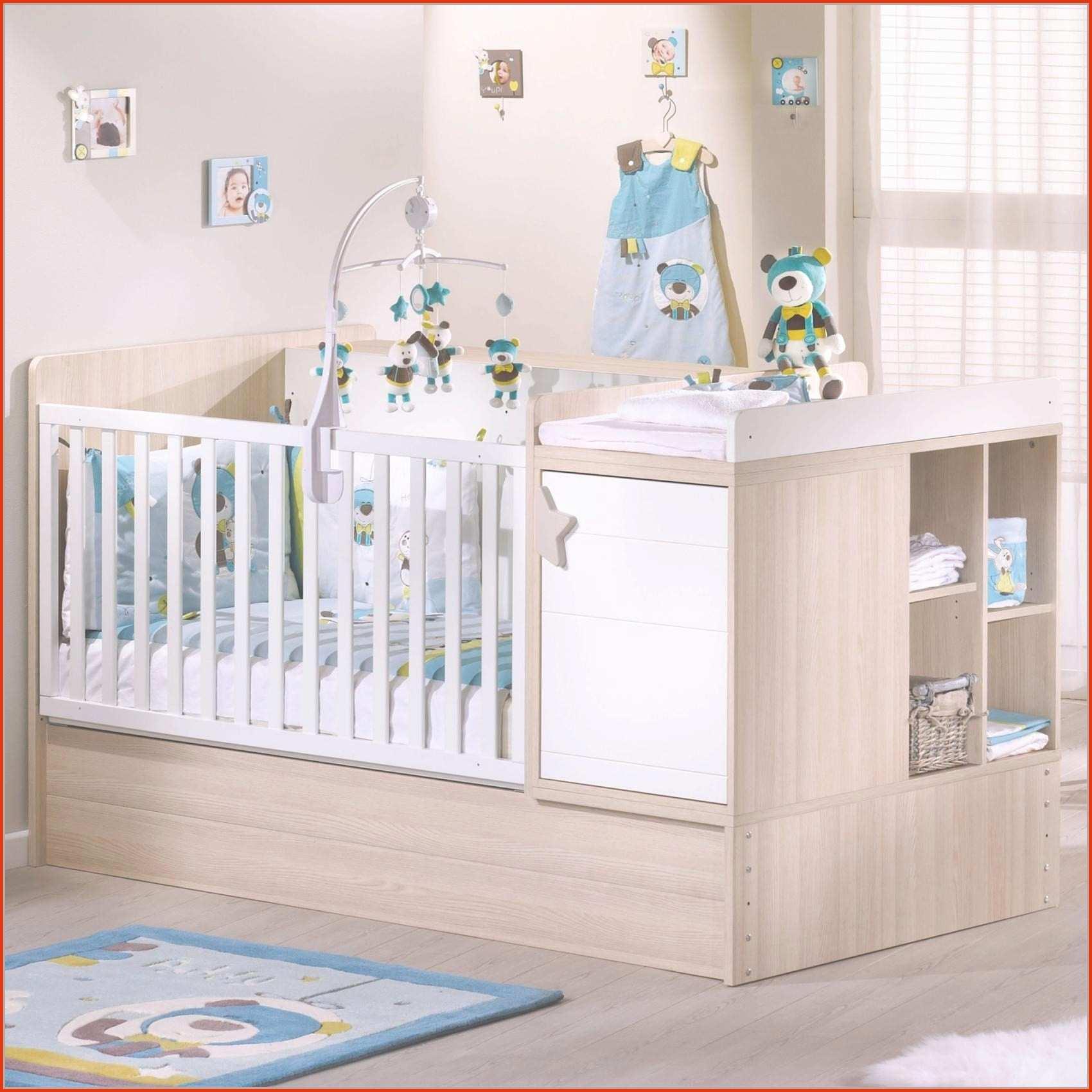 Chambre bébé winnie occasion - Idées de tricot gratuit