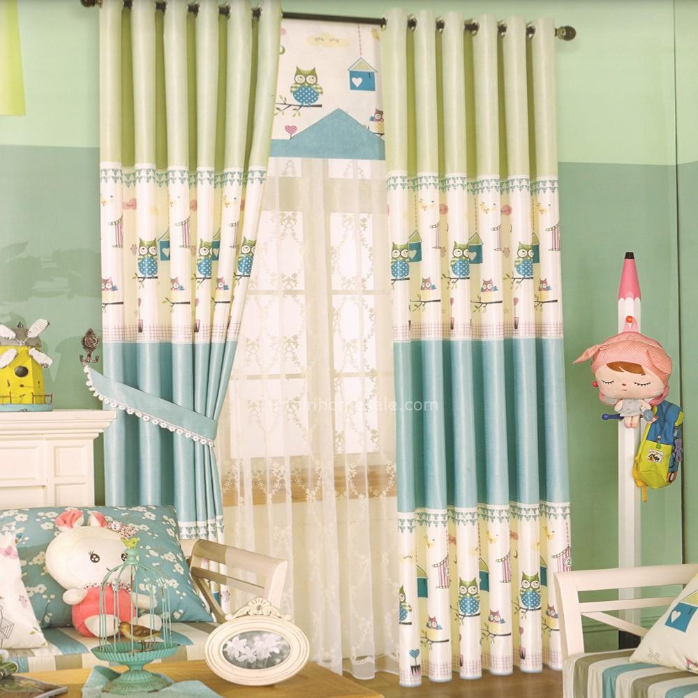 rideau chambre b b fille pas cher id es de tricot gratuit. Black Bedroom Furniture Sets. Home Design Ideas