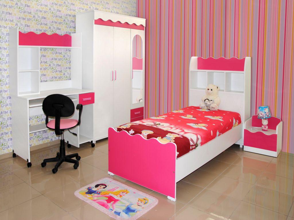 Chambre de bébé fille tunisie - Idées de tricot gratuit