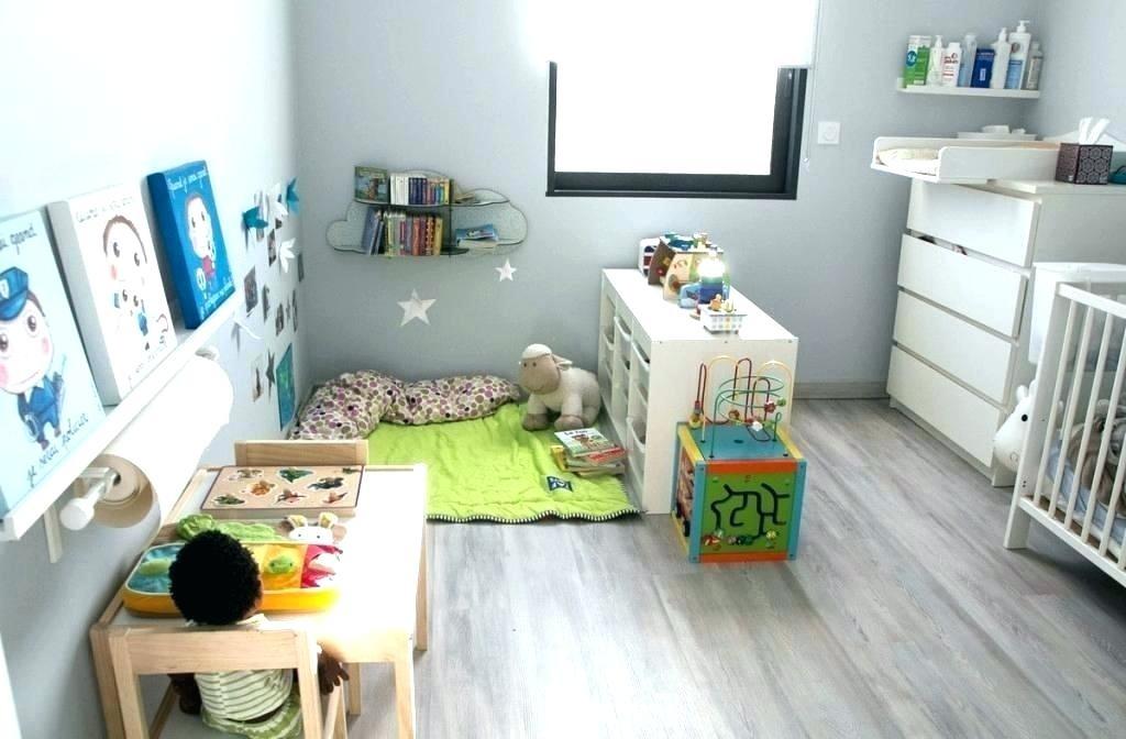 Pinterest chambre bébé montessori - Idées de tricot gratuit