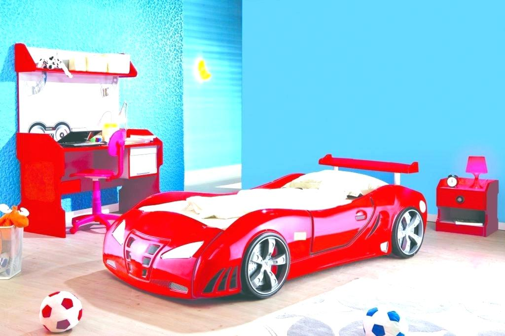 Chambre Bébé Ferrari Tunisie