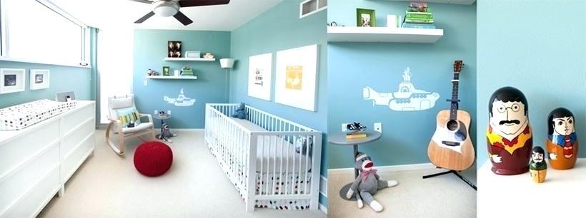 Decoration chambre bebe fille 2 ans - Idées de tricot gratuit