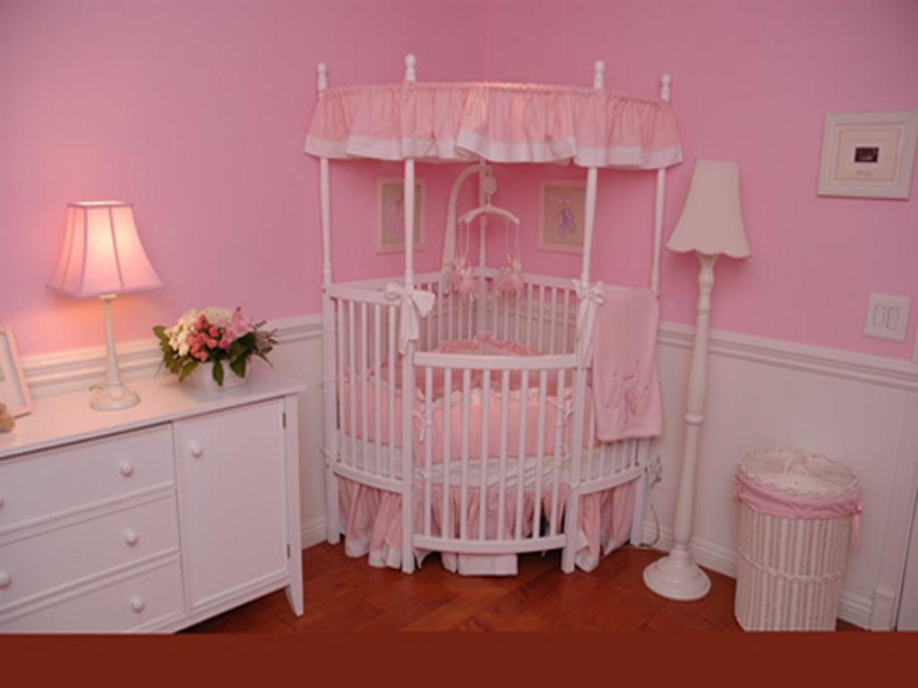 Deco chambre bebe fille avis - Idées de tricot gratuit