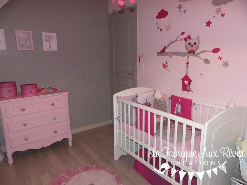Décoration chambre bébé bruxelles