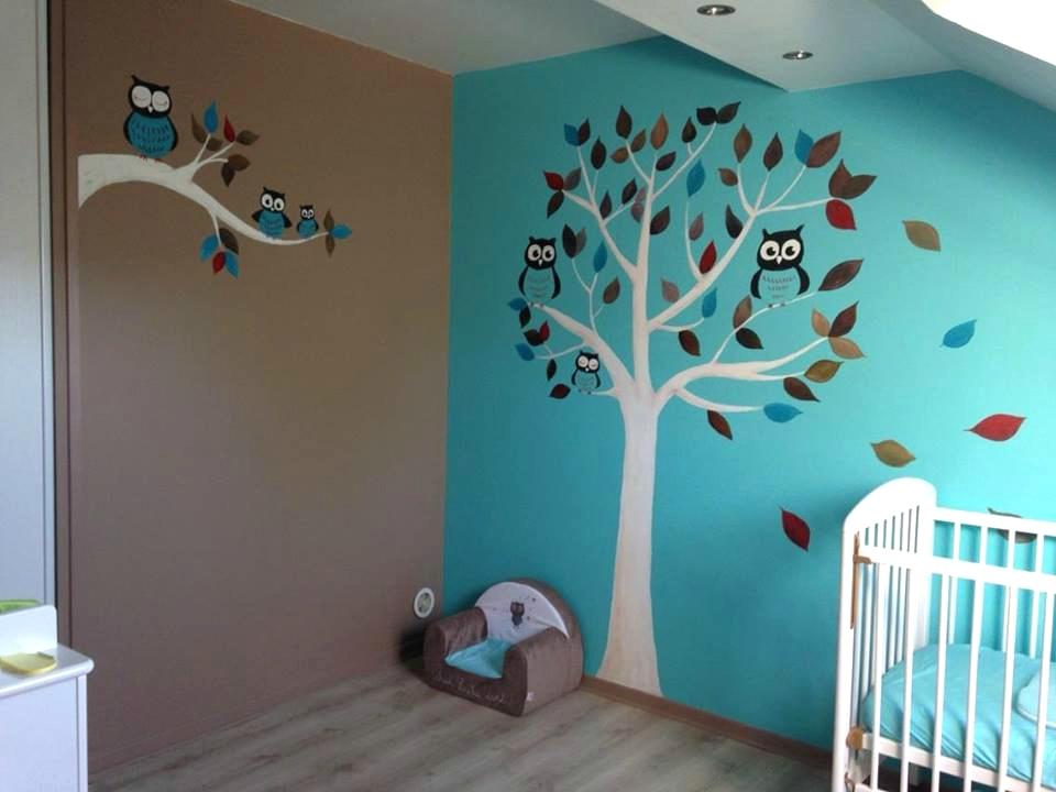 Chambre bébé garçon marron - Idées de tricot gratuit
