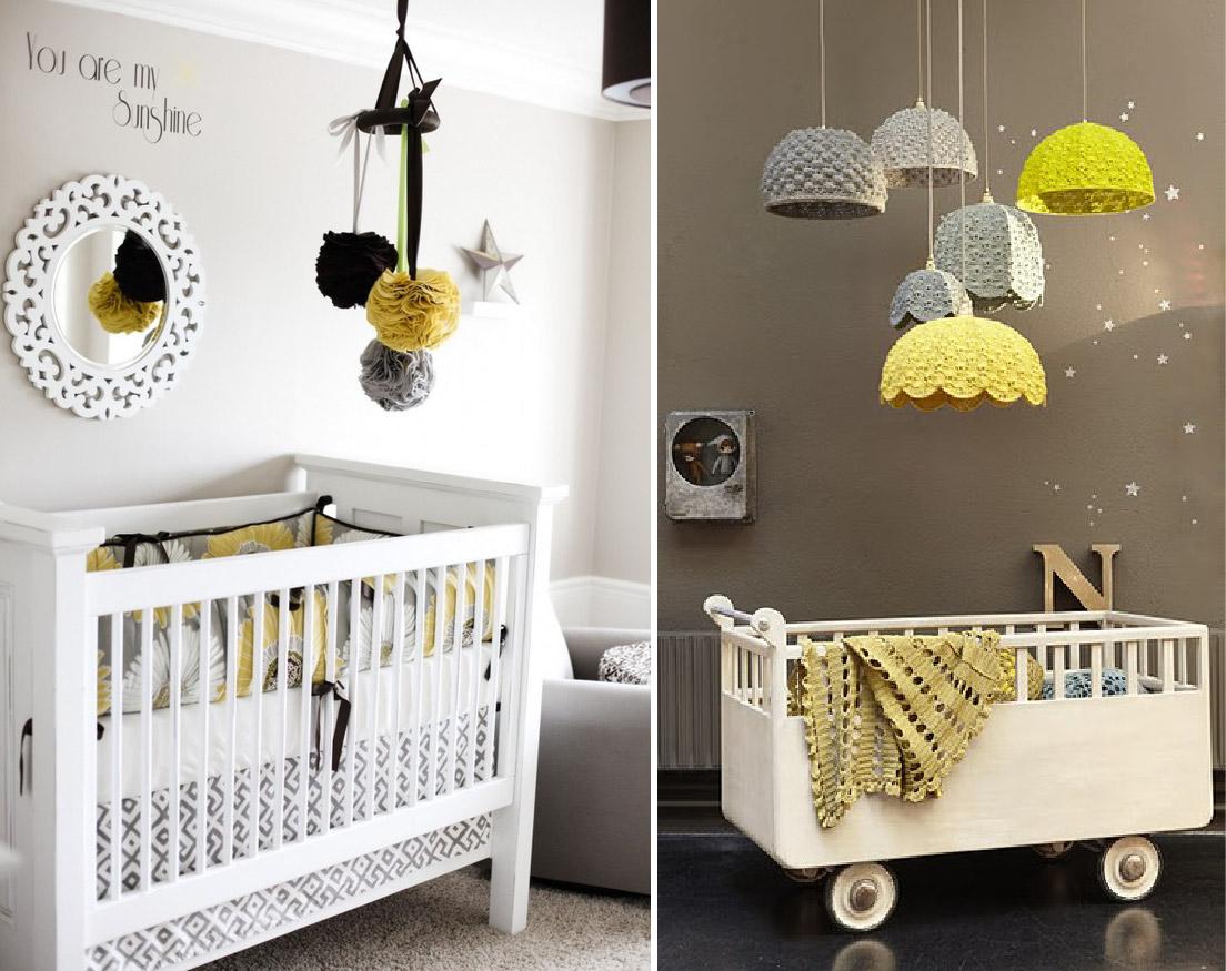 Idée déco chambre bébé garcon à faire soi-même - Idées de tricot gratuit a8edd8356d7