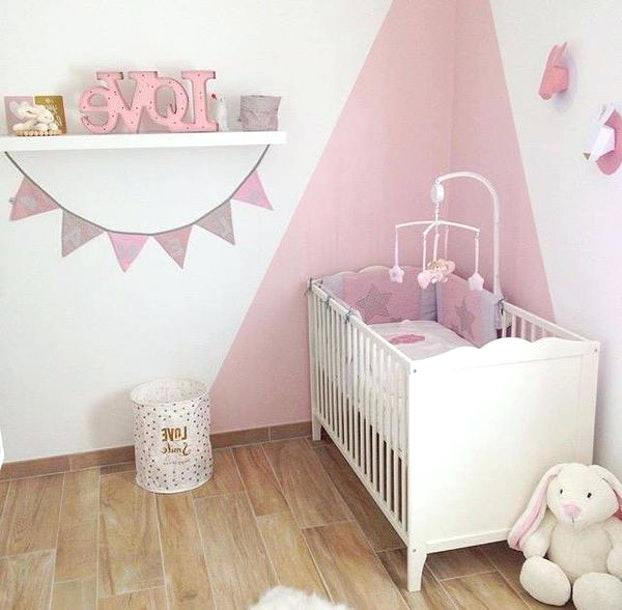 deco chambre bebe taupe et rose id es de tricot gratuit. Black Bedroom Furniture Sets. Home Design Ideas