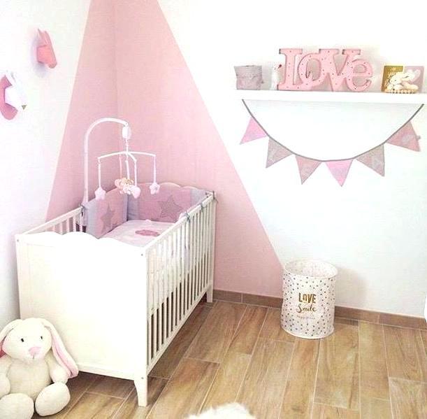 rideau rose pale chambre bebe id es de tricot gratuit. Black Bedroom Furniture Sets. Home Design Ideas