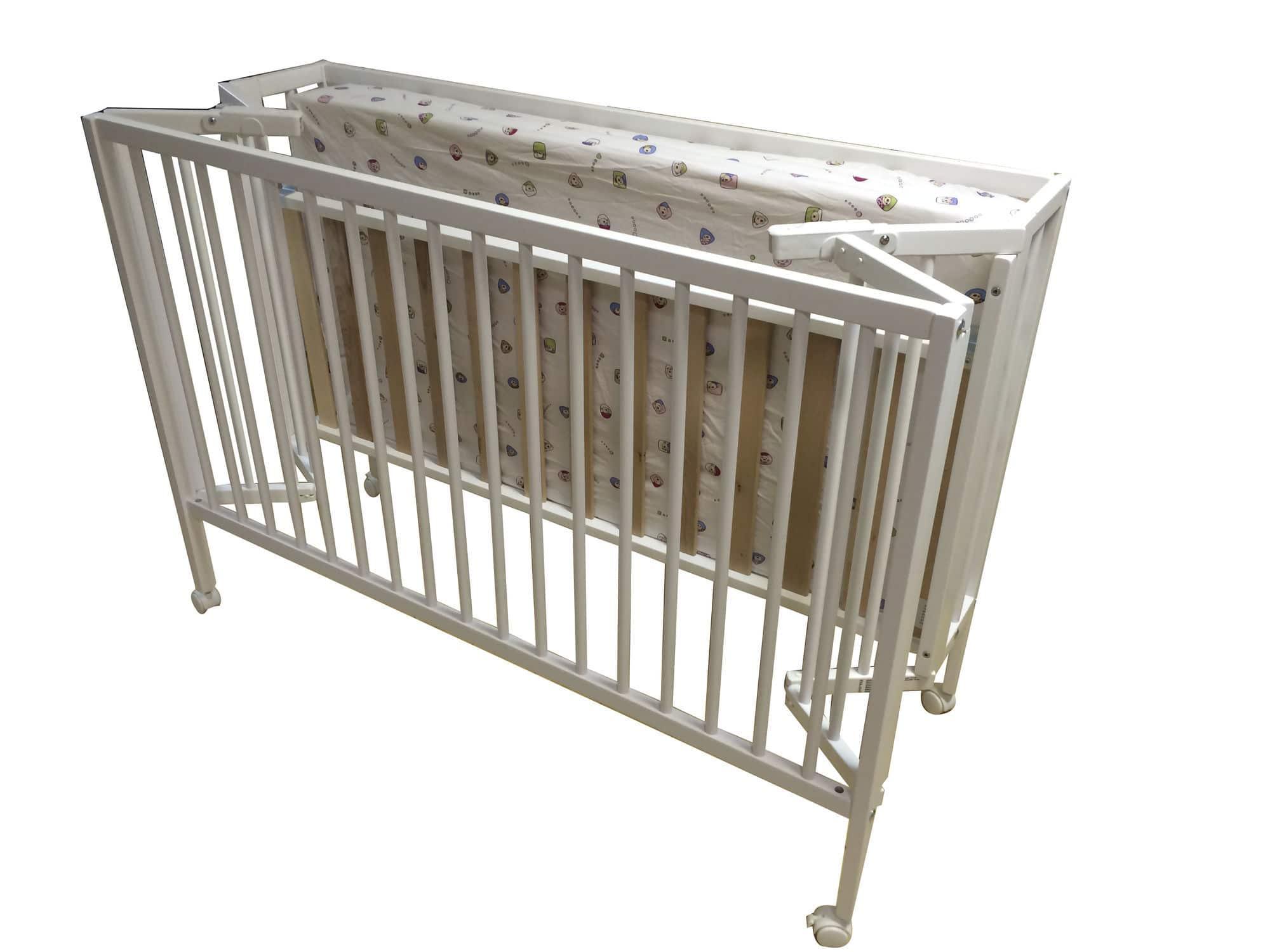 lit bebe bois pliant leclerc id es de tricot gratuit. Black Bedroom Furniture Sets. Home Design Ideas