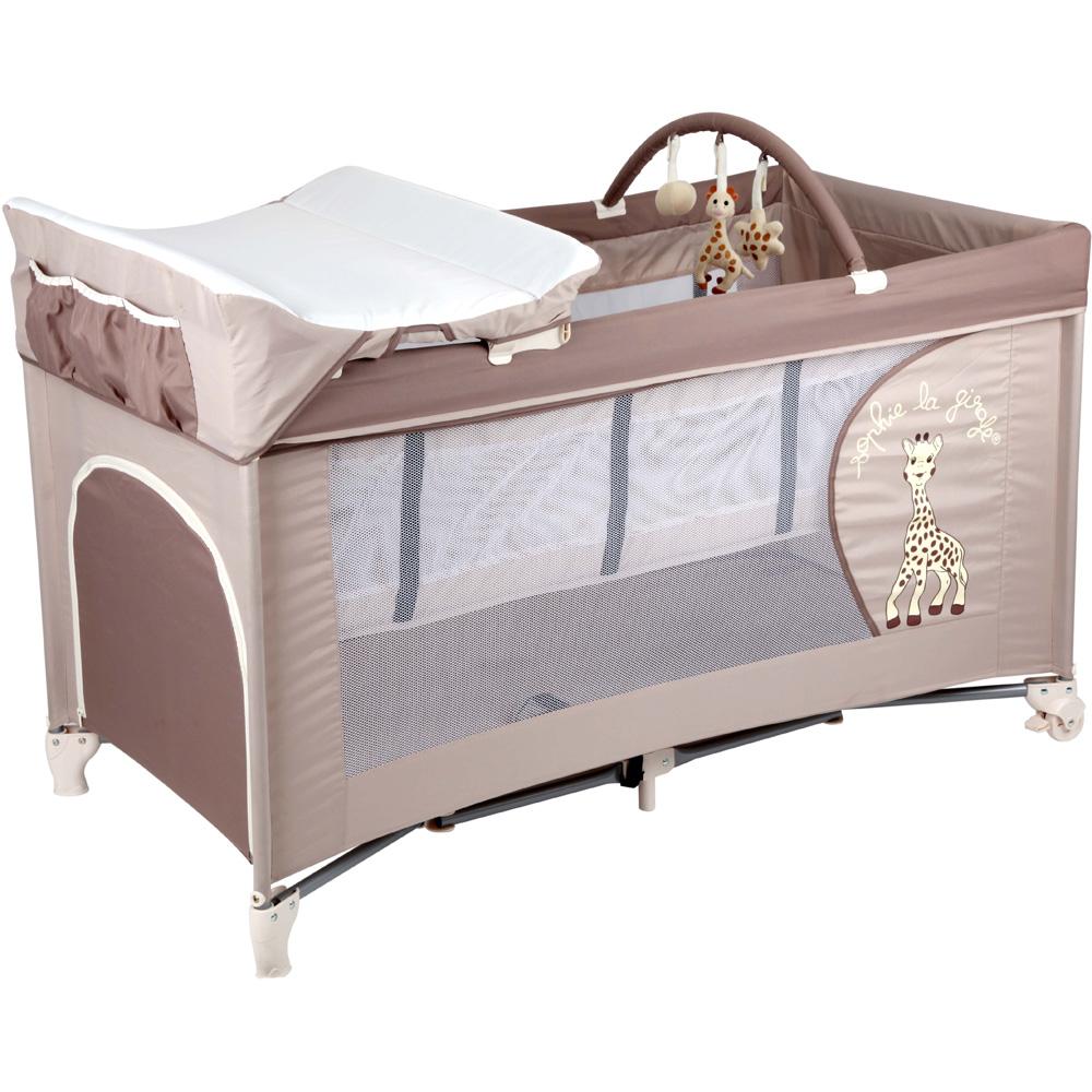 lit pour bebe pas cher algerie id es de tricot gratuit. Black Bedroom Furniture Sets. Home Design Ideas