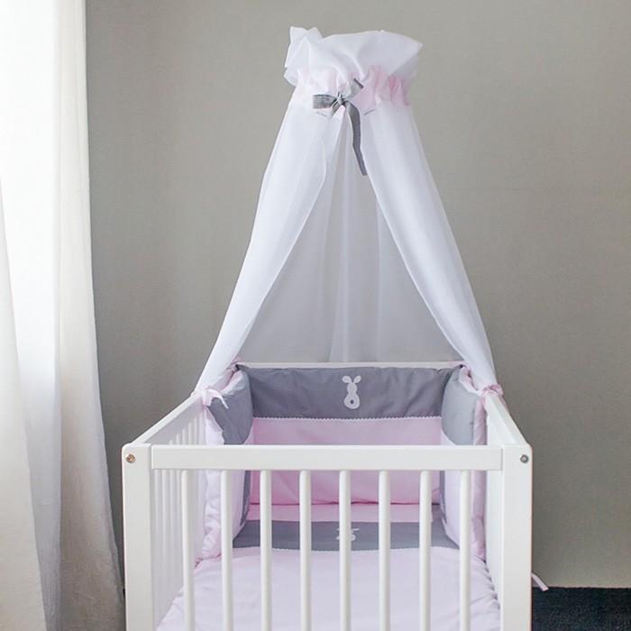 ciel de lit b b rose pas cher id es de tricot gratuit. Black Bedroom Furniture Sets. Home Design Ideas