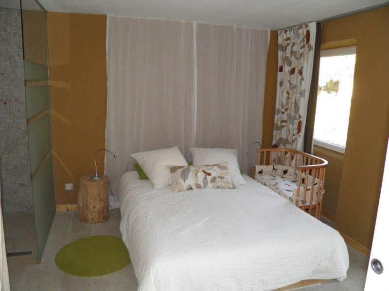 amenagement chambre parent et bebe id es de tricot gratuit. Black Bedroom Furniture Sets. Home Design Ideas