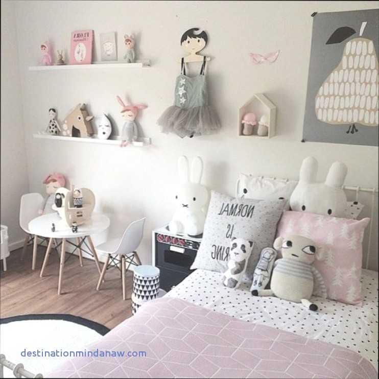 Peinture chambre bébé beige - Idées de tricot gratuit