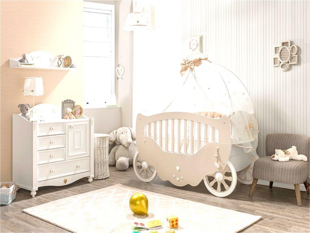 Mobilier Chambre De Bebe Pas Cher Idees De Tricot Gratuit
