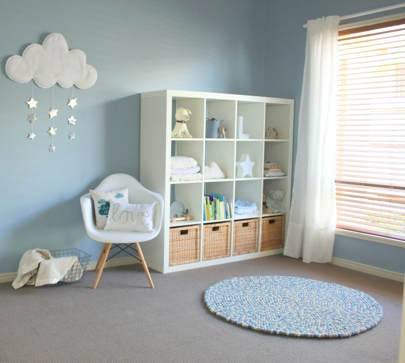 Beautiful Idee Couleur Chambre Fille Photos - House Design ...