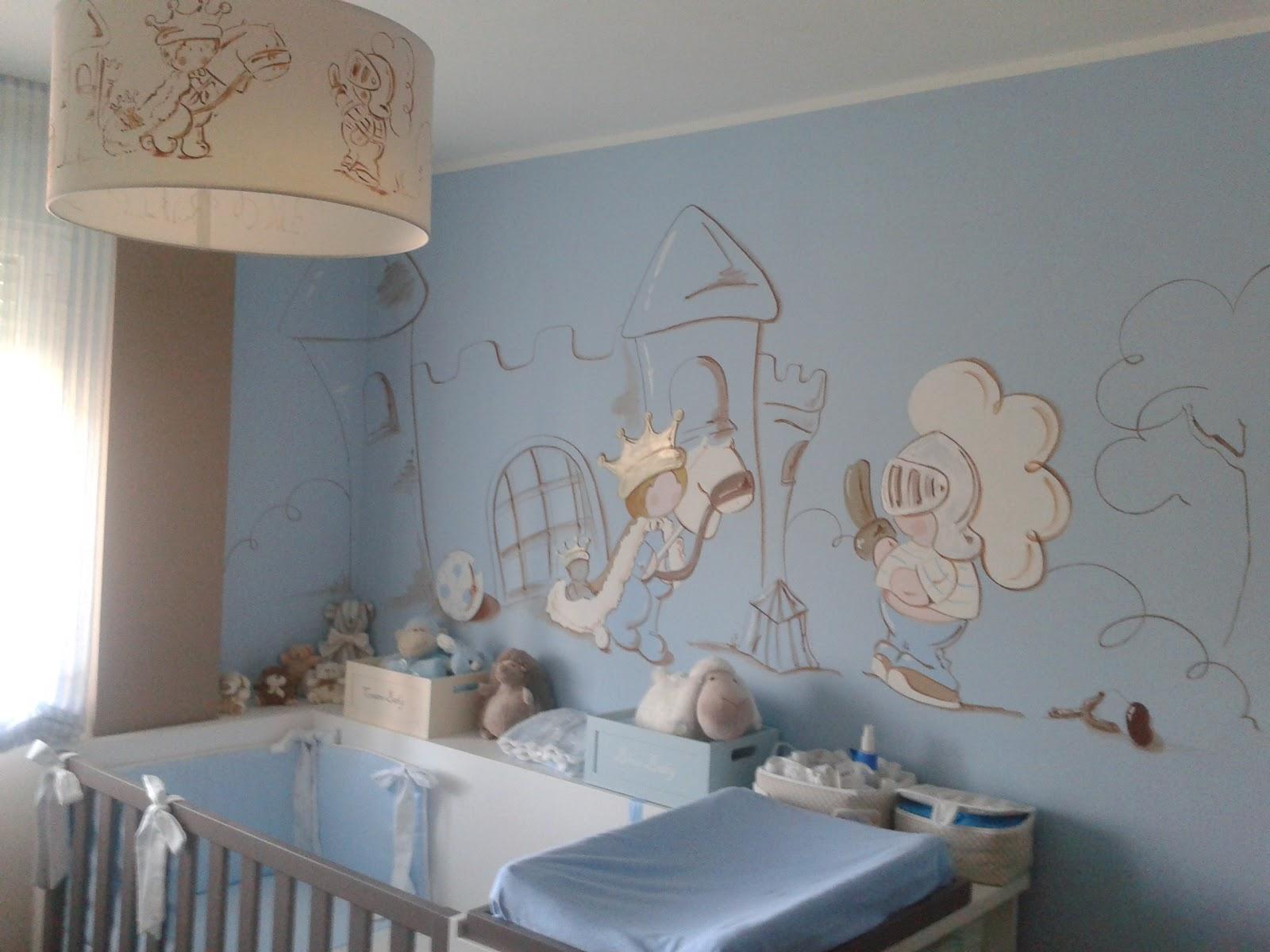 Quelle Peinture Pour La Chambre De Bebe Idees De Tricot Gratuit