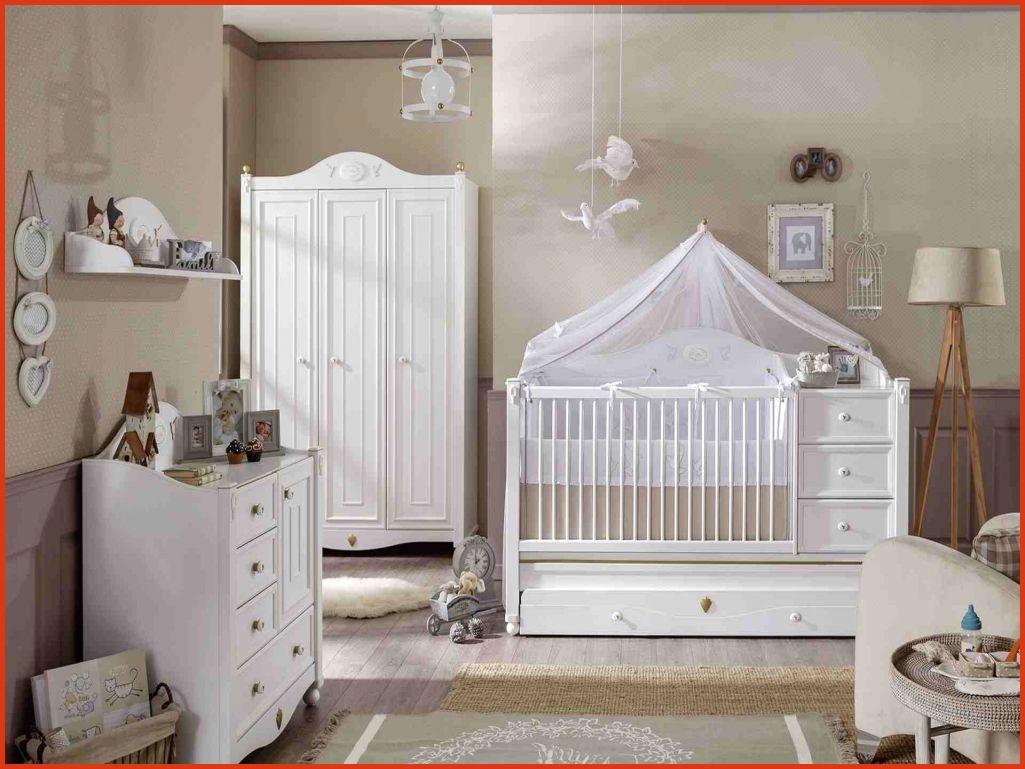 Chambre de bebe promo