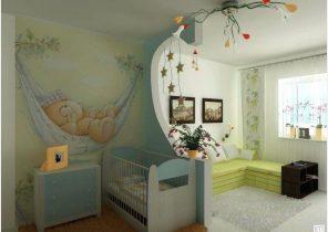 Idee couleur pour chambre bebe fille - Idées de tricot gratuit