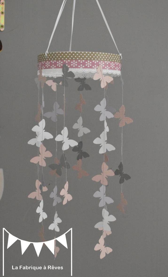 Decoration chambre bebe fille fait main - Idées de tricot gratuit