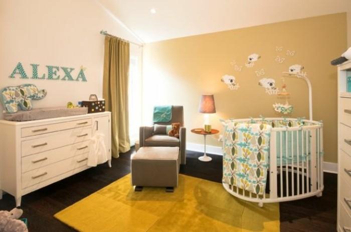 Decoration chambre bebe fille souris - Idées de tricot gratuit