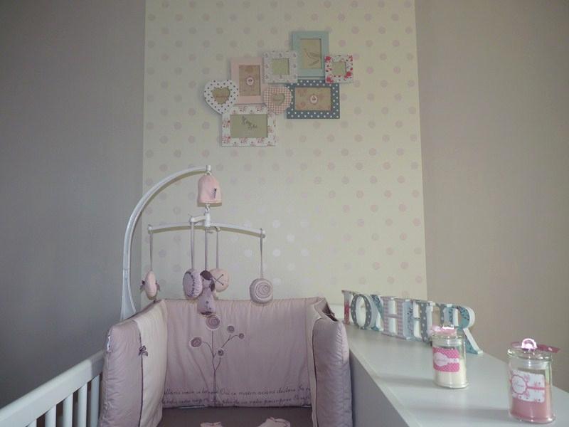 Modele Papier Peint Pour Chambre Bebe Idees De Tricot Gratuit
