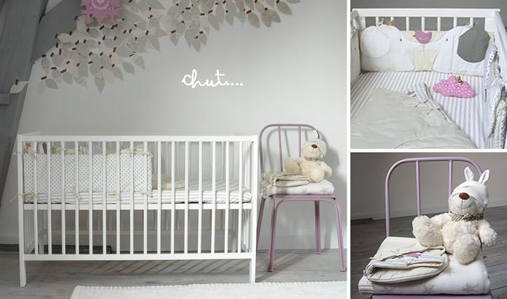 Photo de chambre bebe mixte id es de tricot gratuit - Decoration chambre de bebe mixte ...