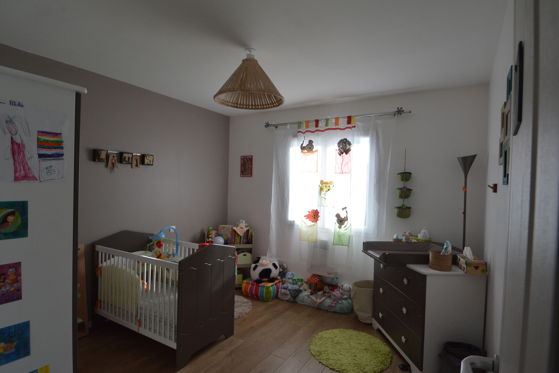 Decoration chambre bebe taupe - Idées de tricot gratuit