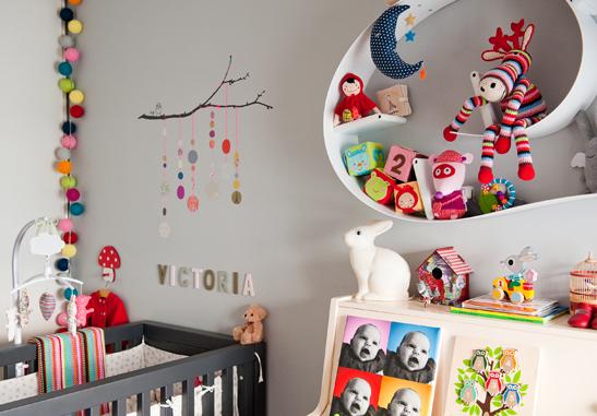 d coration chambre b b a faire soi m me id es de tricot gratuit. Black Bedroom Furniture Sets. Home Design Ideas