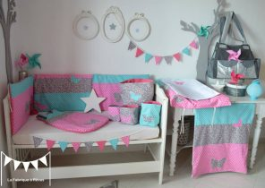 miroir chambre b b montessori id es de tricot gratuit. Black Bedroom Furniture Sets. Home Design Ideas