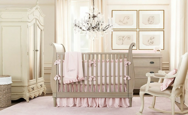 Decoration Chambre Bebe Retro Idees De Tricot Gratuit