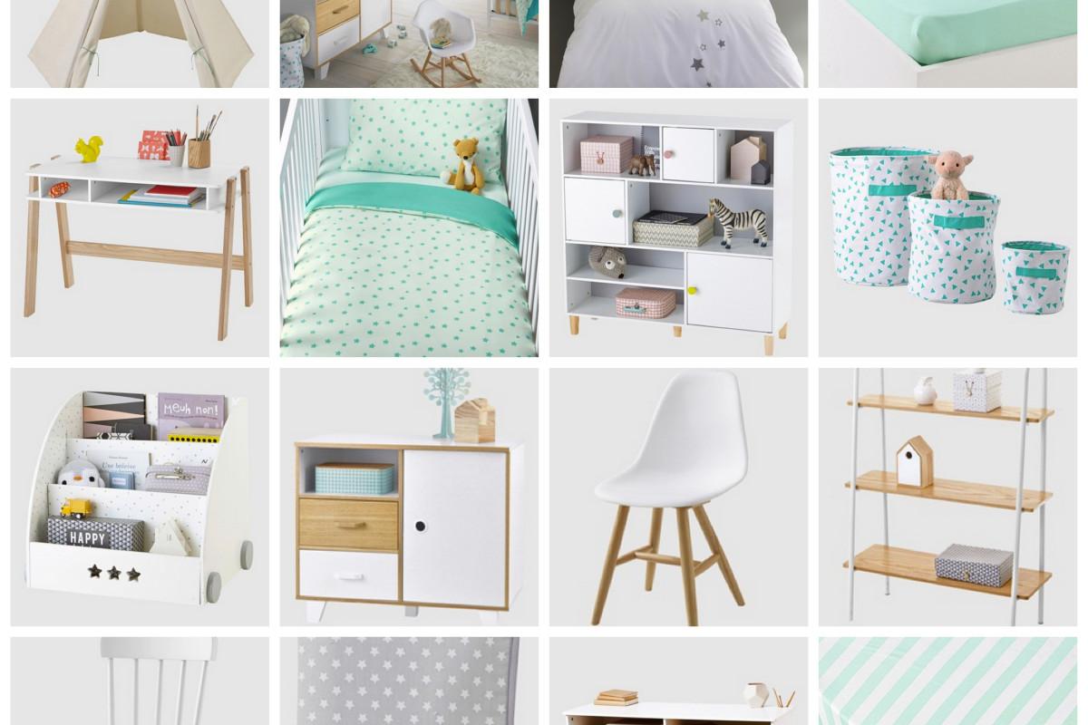 Catalogue chambre bébé vertbaudet - Idées de tricot gratuit