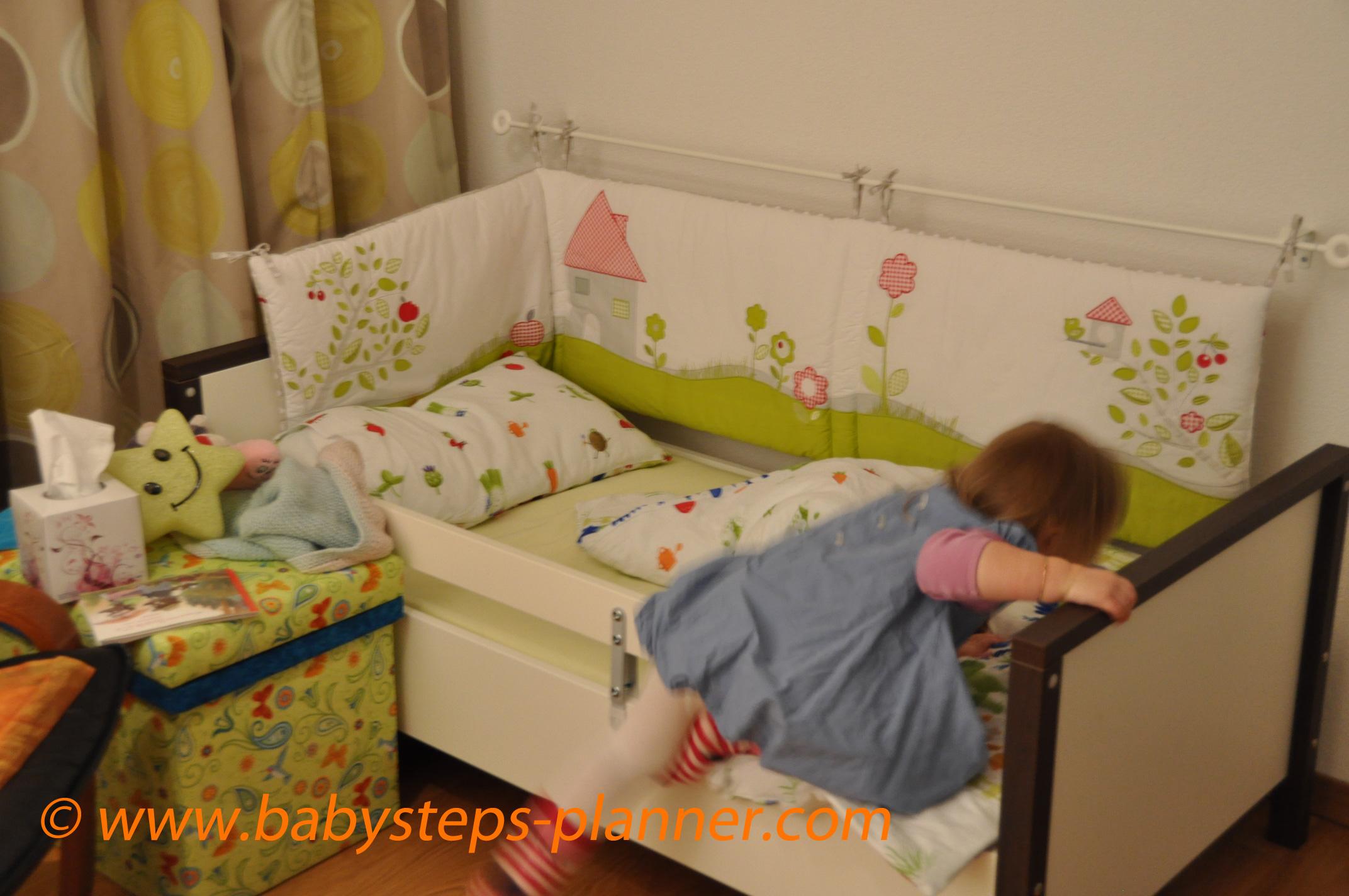 Lit de bebe pas cher occasion - Idées de tricot gratuit