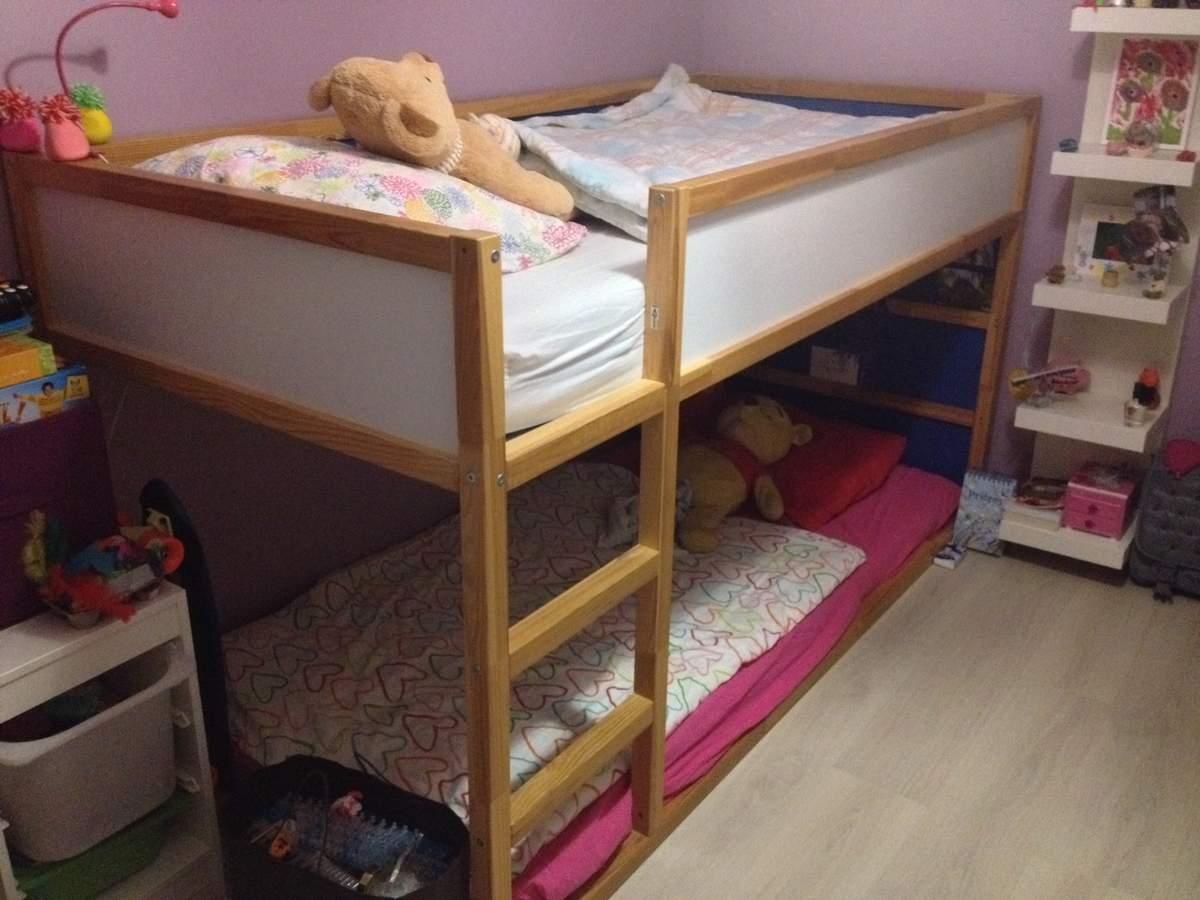 lit bebe ancien le bon coin id es de tricot gratuit. Black Bedroom Furniture Sets. Home Design Ideas