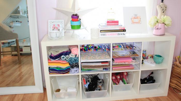 meuble etagere chambre bebe id es de tricot gratuit. Black Bedroom Furniture Sets. Home Design Ideas