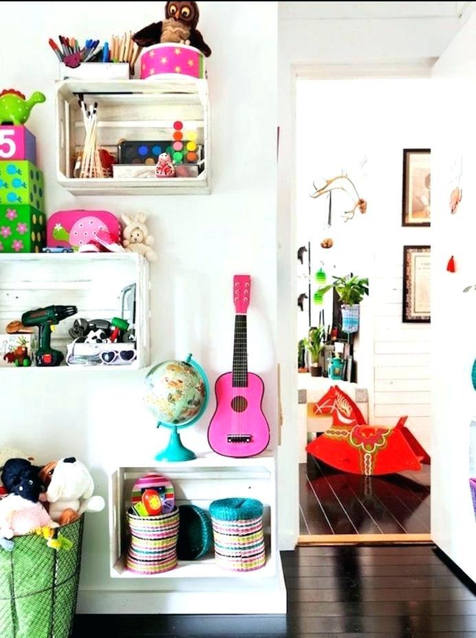 tag re murale deco chambre b b id es de tricot gratuit. Black Bedroom Furniture Sets. Home Design Ideas