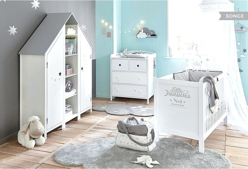 deco de chambre pour bebe garcon id es de tricot gratuit. Black Bedroom Furniture Sets. Home Design Ideas