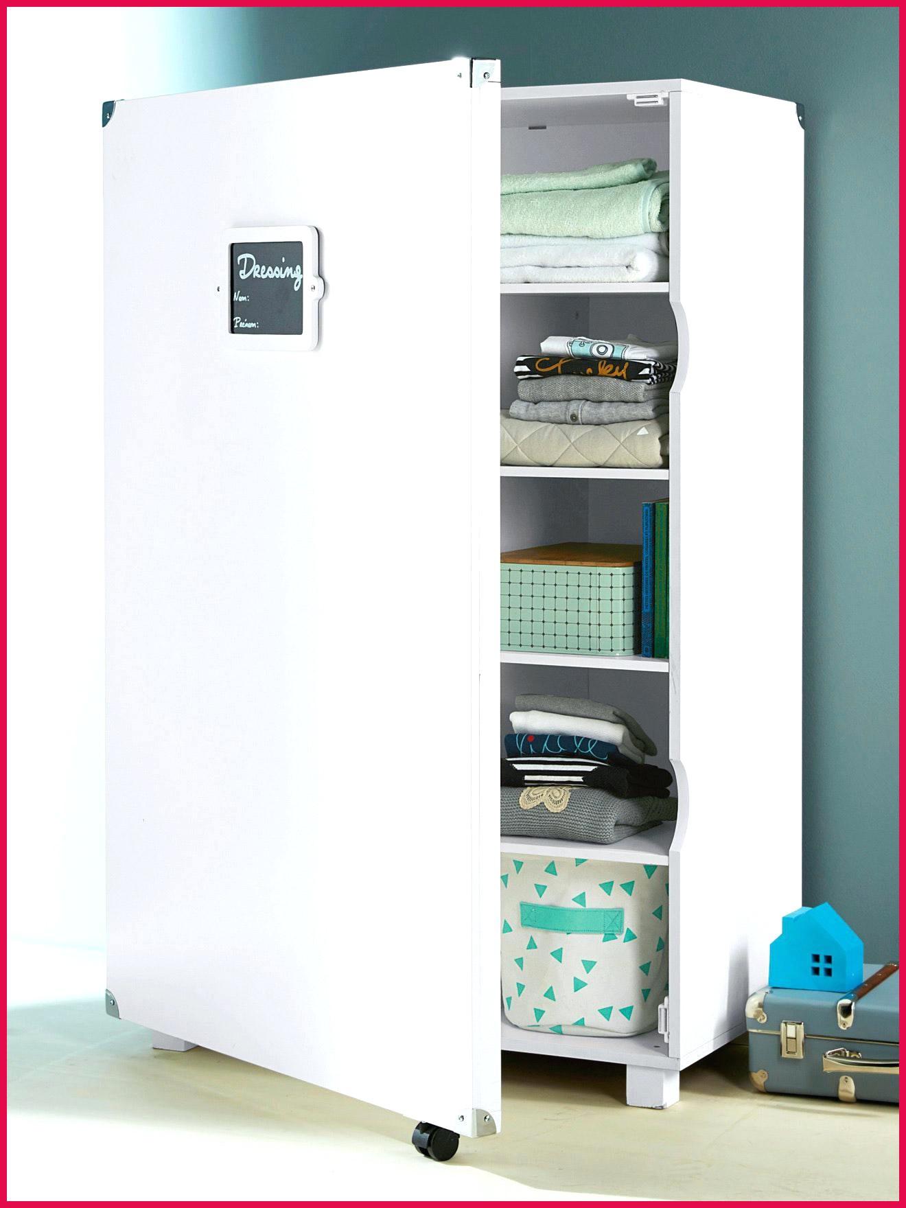 Meuble chambre bebe vertbaudet - Idées de tricot gratuit