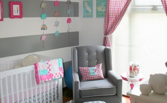 Stunning Deco Simple Chambre Bebe Pictures - House Design ...
