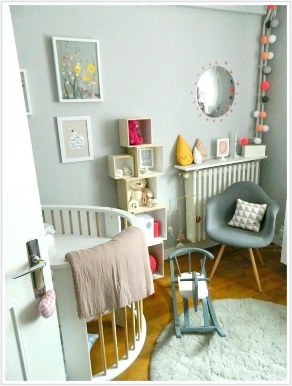 guirlande lumineuse deco chambre bebe id es de tricot. Black Bedroom Furniture Sets. Home Design Ideas