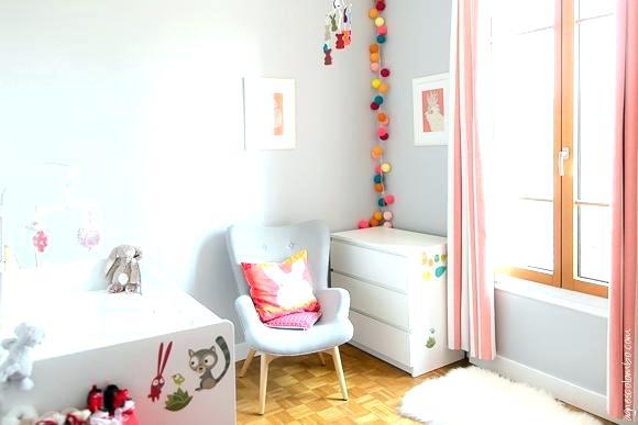 Chambre bebe guirlande lumineuse - Idées de tricot gratuit