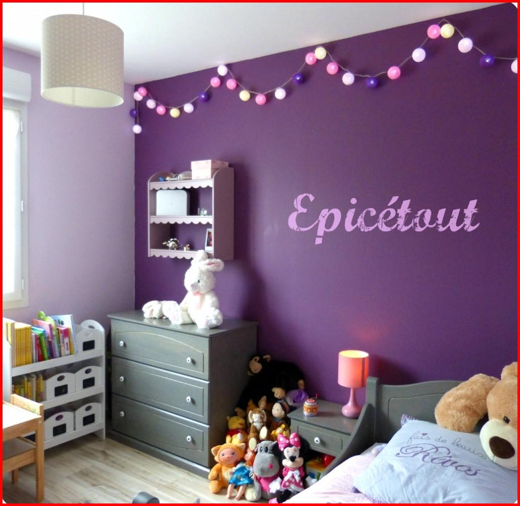 Guirlande lumineuse deco chambre bebe - Idées de tricot gratuit