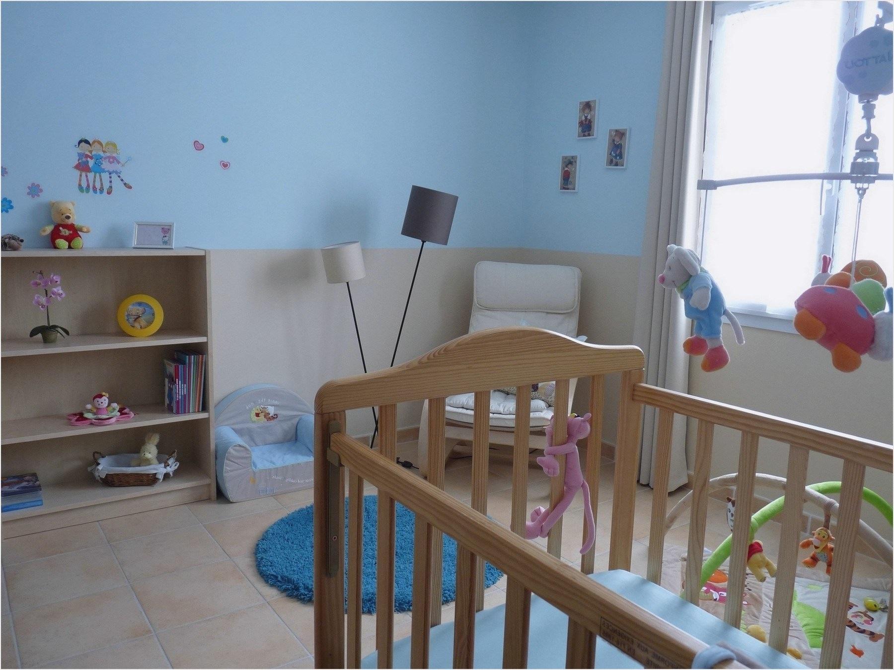 anti humidite chambre bebe id es de tricot gratuit. Black Bedroom Furniture Sets. Home Design Ideas