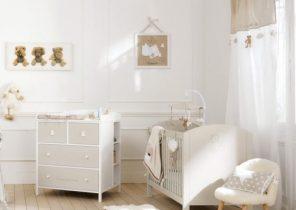 Amazing Deco Chambre Bebe Mansardee 2 Galerie - Idées de design ...