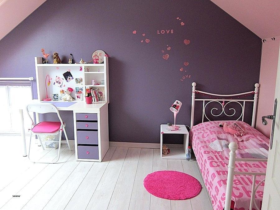 Idee de couleur chambre bebe fille - Idées de tricot gratuit