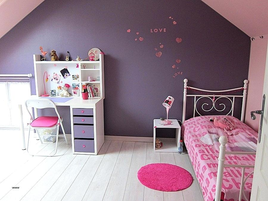 Charmant Idees Couleurs Chambre Bebe Fille