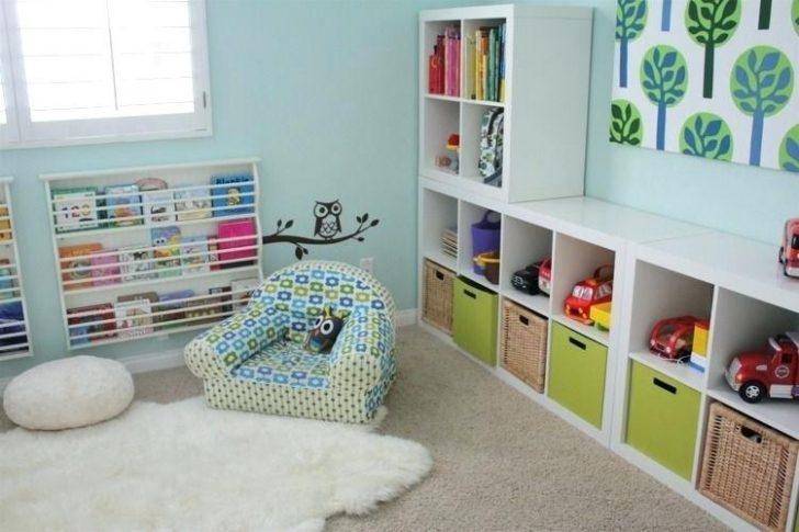 Chambre petite fille ikea - Idées de tricot gratuit